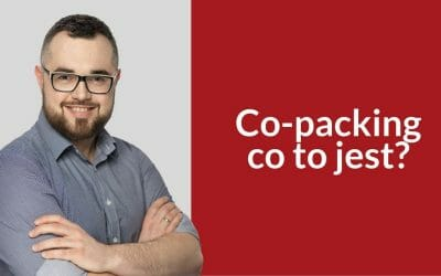 Co-packing – co to jest