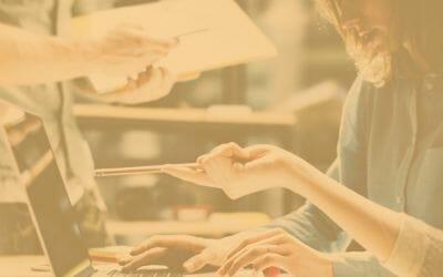 Jak pozyskać klientów, czyli lead generation w Internecie