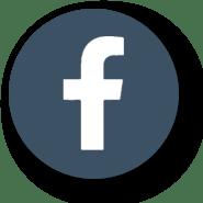 facebook szkolenie social media